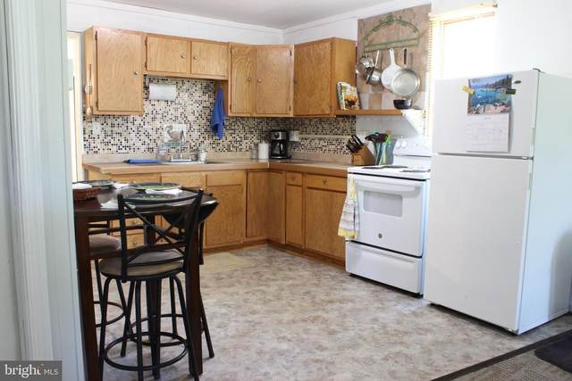2714 Kitts Hummock Road, DOVER, DE 19901 (#DEKT236246) :: Colgan Real Estate