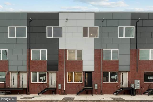 3345 Tulip Street, PHILADELPHIA, PA 19134 (#PAPH873244) :: Jim Bass Group of Real Estate Teams, LLC