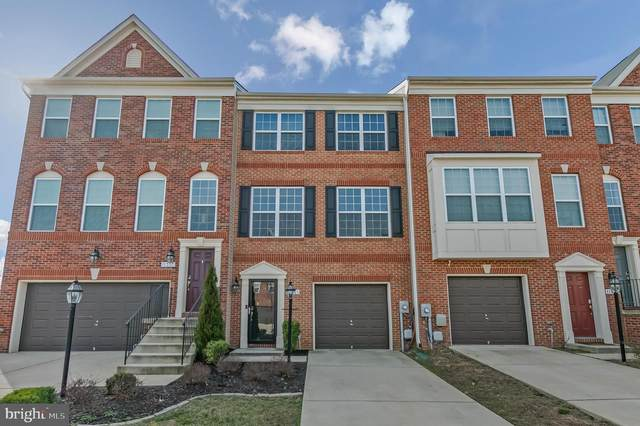 11355 Sandestin Place, WHITE PLAINS, MD 20695 (#MDCH211298) :: Radiant Home Group
