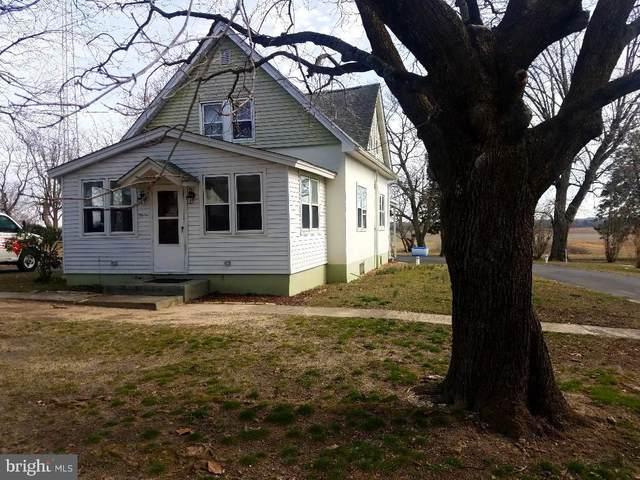 52 River Road, BRIDGETON, NJ 08302 (#NJCB125590) :: Bob Lucido Team of Keller Williams Integrity