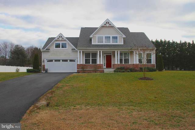 33075 Short Road, LEWES, DE 19958 (#DESU156414) :: Atlantic Shores Sotheby's International Realty