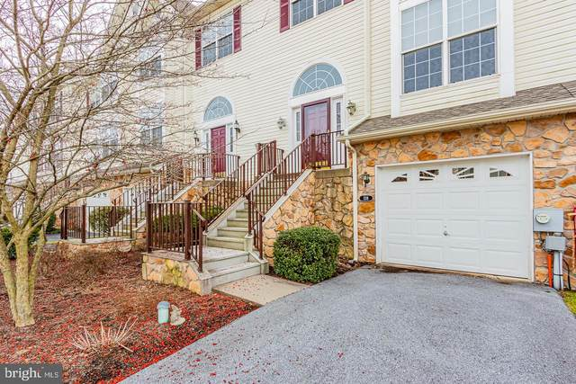 138 Fringetree Drive, WEST CHESTER, PA 19380 (#PACT499138) :: LoCoMusings