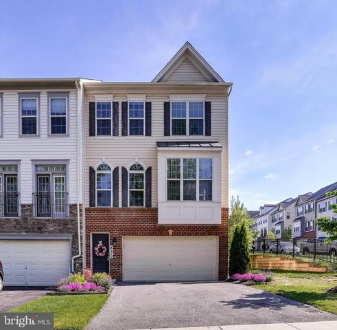 830 Nancy Lynn Lane, ARNOLD, MD 21012 (#MDAA425972) :: ExecuHome Realty