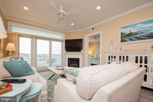 1301 Coastal Hwy #423, DEWEY BEACH, DE 19971 (#DESU156440) :: Linda Dale Real Estate Experts
