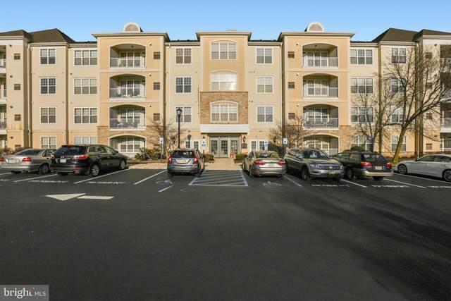 331 Masterson Court, EWING, NJ 08618 (#NJME292014) :: Charis Realty Group