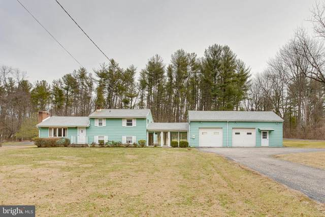 12301 Stoney Batter Road, KINGSVILLE, MD 21087 (#MDBC485902) :: Pearson Smith Realty