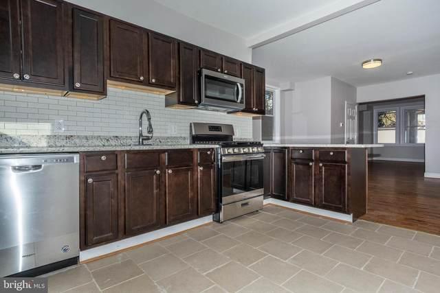 603 E 38TH Street, BALTIMORE, MD 21218 (#MDBA501022) :: John Smith Real Estate Group