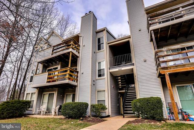 11510 Little Patuxent Parkway #405, COLUMBIA, MD 21044 (#MDHW275694) :: Mortensen Team