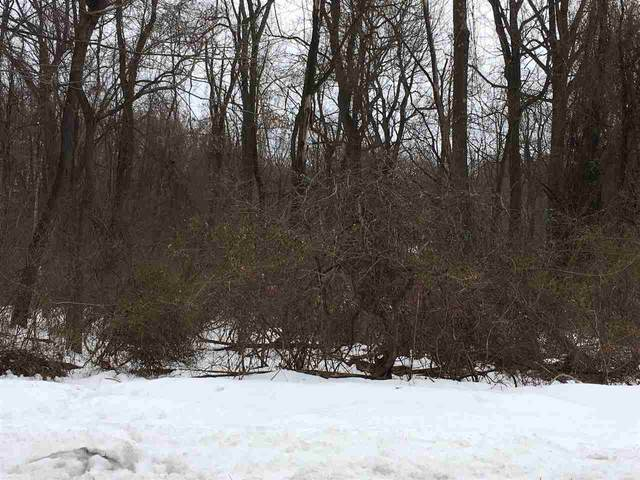 vacant land Hilltop Lane, HERSHEY, PA 17033 (#PADA119392) :: TeamPete Realty Services, Inc