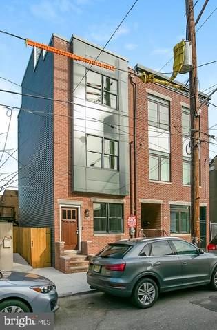 1133 E Montgomery Avenue, PHILADELPHIA, PA 19125 (#PAPH873584) :: Jim Bass Group of Real Estate Teams, LLC