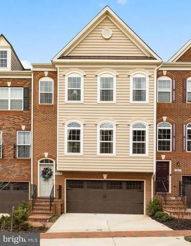 15609 Burford Lane, UPPER MARLBORO, MD 20774 (#MDPG559966) :: The Matt Lenza Real Estate Team