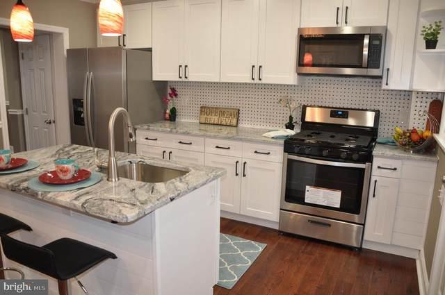 1125 Sherwood Avenue, BALTIMORE, MD 21239 (#MDBA501104) :: Jim Bass Group of Real Estate Teams, LLC