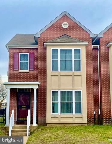 1621 S Corlies Street, PHILADELPHIA, PA 19145 (#PAPH873612) :: Linda Dale Real Estate Experts