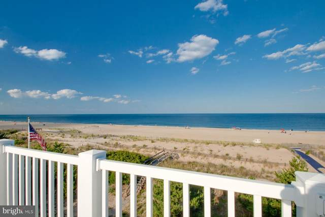 3 Clayton Street, DEWEY BEACH, DE 19971 (#DESU156526) :: The Allison Stine Team