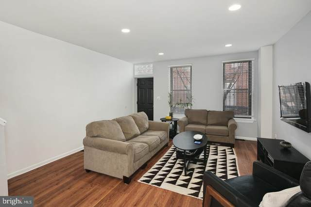 1605 Kater Street, PHILADELPHIA, PA 19146 (#PAPH873638) :: Linda Dale Real Estate Experts