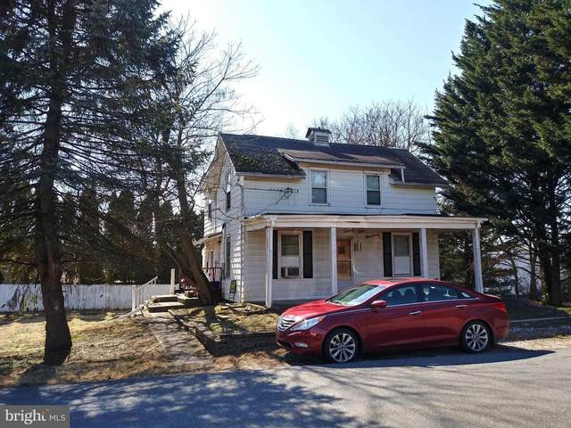 2419 New York Avenue, CAMP HILL, PA 17011 (#PACB121626) :: The Joy Daniels Real Estate Group