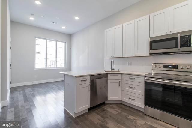 1947 N 4TH Street #1, PHILADELPHIA, PA 19122 (#PAPH873682) :: Linda Dale Real Estate Experts