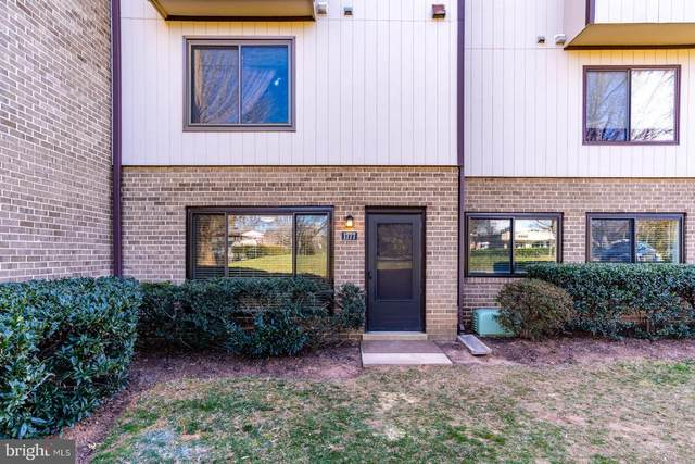 1777 Westwind Way, MCLEAN, VA 22102 (#VAFX1112490) :: Pearson Smith Realty