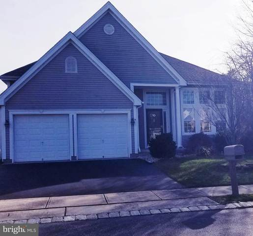 10 Valley Stream Place, BARNEGAT, NJ 08005 (#NJOC395710) :: Talbot Greenya Group