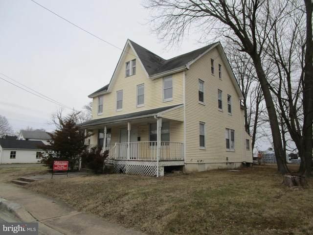 114 Osage Street, ELKTON, MD 21921 (#MDCC168120) :: The Putnam Group
