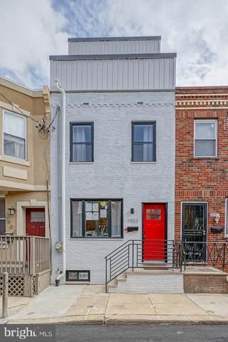 1903 S Camac Street, PHILADELPHIA, PA 19148 (#PAPH873762) :: Linda Dale Real Estate Experts