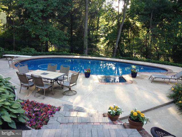 2002 Lenape Unionville Road, KENNETT SQUARE, PA 19348 (#PACT499278) :: The Steve Crifasi Real Estate Group
