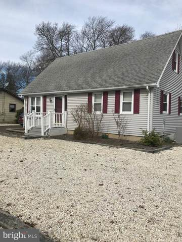 816 Jane Drive, MANAHAWKIN, NJ 08050 (#NJOC395720) :: Jim Bass Group of Real Estate Teams, LLC