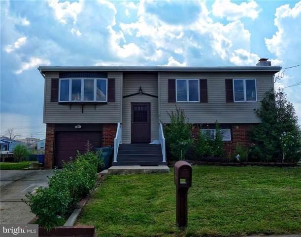 17 W Delaware Drive, TUCKERTON, NJ 08087 (#NJOC395724) :: Viva the Life Properties