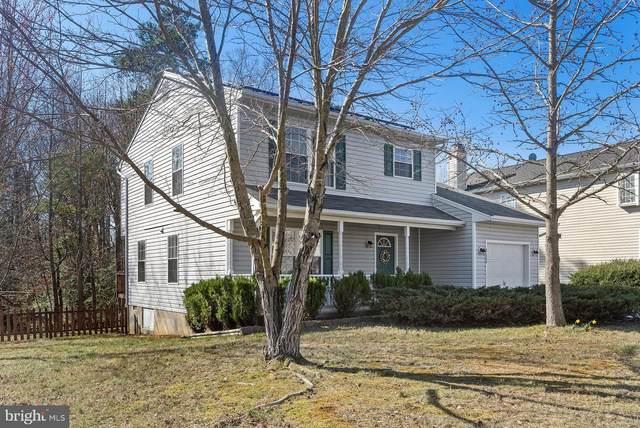 47325 Silver Slate Drive, LEXINGTON PARK, MD 20653 (#MDSM167800) :: Eng Garcia Properties, LLC