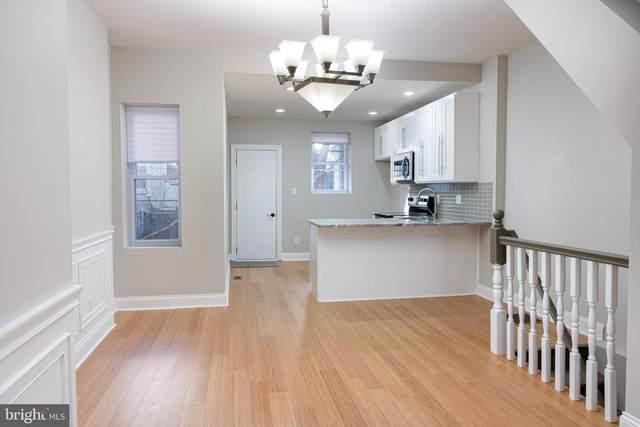 5825 Ellsworth Street, PHILADELPHIA, PA 19143 (#PAPH873812) :: Jim Bass Group of Real Estate Teams, LLC