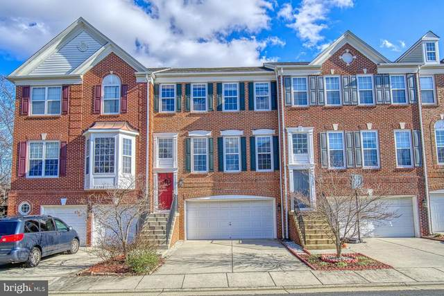 22710 Dexter House Terrace, ASHBURN, VA 20148 (#VALO404076) :: Colgan Real Estate