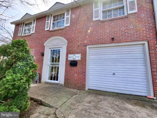 1 S State Road, SPRINGFIELD, PA 19064 (#PADE509566) :: Talbot Greenya Group