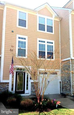 410 Monroe Point Drive, COLONIAL BEACH, VA 22443 (#VAWE115854) :: The Gold Standard Group