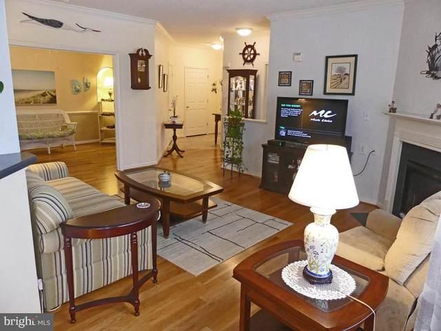367 Hopkins Landing Drive, BALTIMORE, MD 21221 (#MDBC486088) :: Seleme Homes