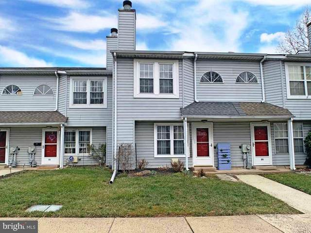 33 Parkview Circle, SOUTHAMPTON, PA 18966 (#PABU490174) :: Colgan Real Estate