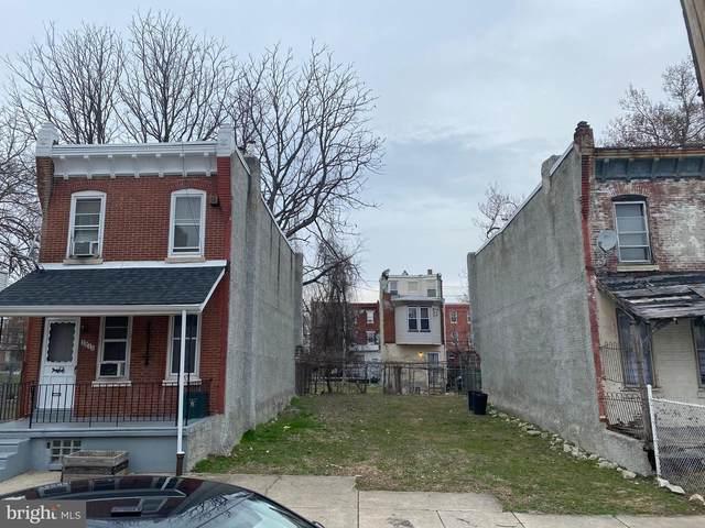 3911 Folsom Street, PHILADELPHIA, PA 19104 (#PAPH873930) :: Pearson Smith Realty