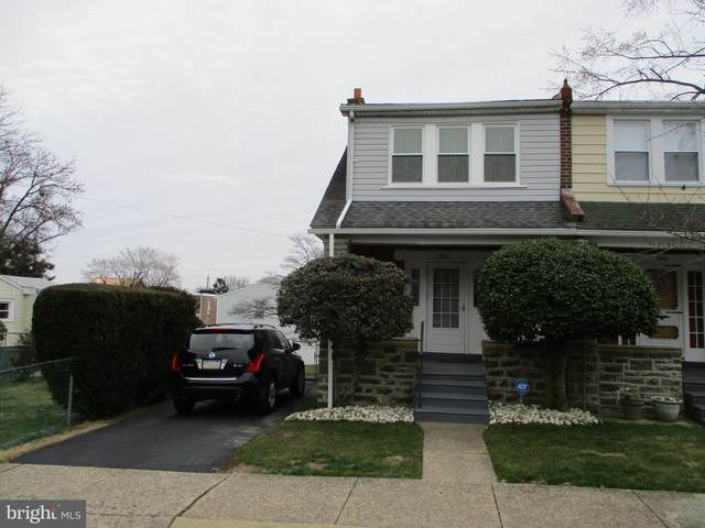 8011 Ryers Avenue, PHILADELPHIA, PA 19111 (#PAPH873952) :: Pearson Smith Realty