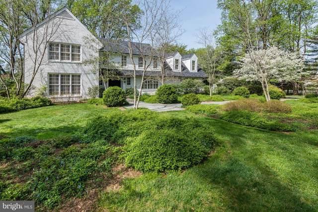 9026 Bronson Drive, POTOMAC, MD 20854 (#MDMC696776) :: Blackwell Real Estate