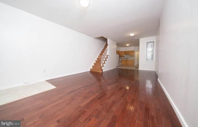 2639 S 6TH Street, PHILADELPHIA, PA 19148 (#PAPH874010) :: Linda Dale Real Estate Experts
