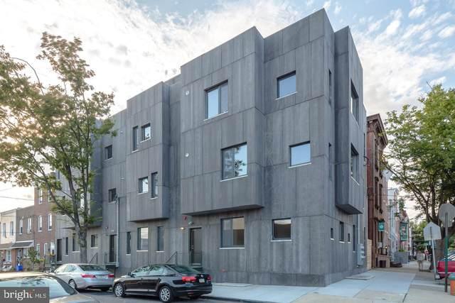 2324 Memphis Street, PHILADELPHIA, PA 19125 (#PAPH874028) :: Jim Bass Group of Real Estate Teams, LLC