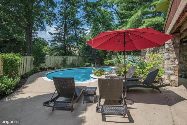 1054 Broadmoor Road, BRYN MAWR, PA 19010 (#PAMC639780) :: ExecuHome Realty