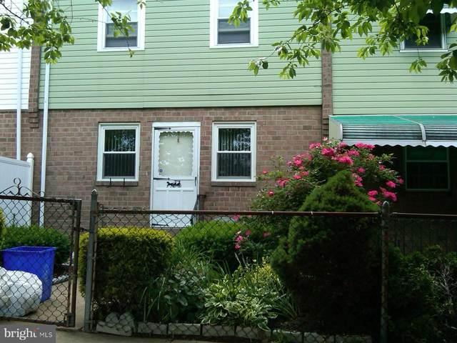 2130 N 12TH Street N, PHILADELPHIA, PA 19122 (#PAPH874072) :: Mortensen Team