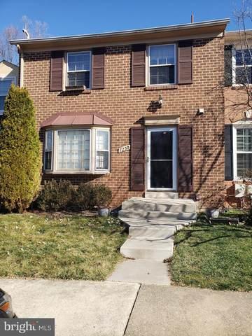 7250 Greentree Road, BETHESDA, MD 20817 (#MDMC696844) :: Corner House Realty