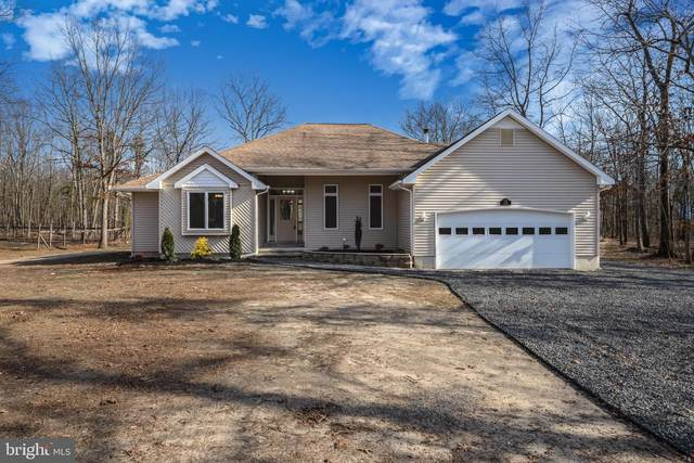601 Dallas Drive, JACKSON, NJ 08527 (#NJOC395768) :: Jim Bass Group of Real Estate Teams, LLC