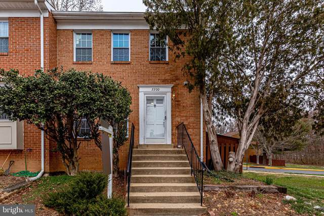 7700 Norsham Lane, FALLS CHURCH, VA 22043 (#VAFX1112776) :: The Redux Group