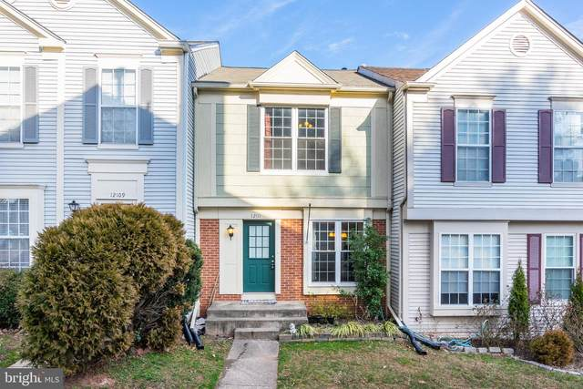 12111 Wedgeway Place, FAIRFAX, VA 22033 (#VAFX1112822) :: Corner House Realty