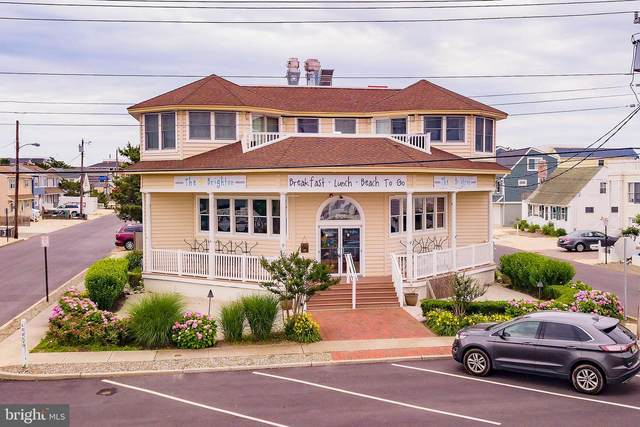 8701 Long Beach Boulevard, LONG BEACH TOWNSHIP, NJ 08008 (#NJOC395792) :: Viva the Life Properties