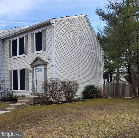 8278 Berryfield Drive, BALTIMORE, MD 21236 (#MDBC486208) :: Radiant Home Group