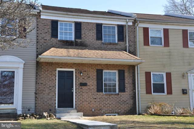 204 Jay Street, STOWE, PA 19464 (#PAMC639904) :: Jim Bass Group of Real Estate Teams, LLC