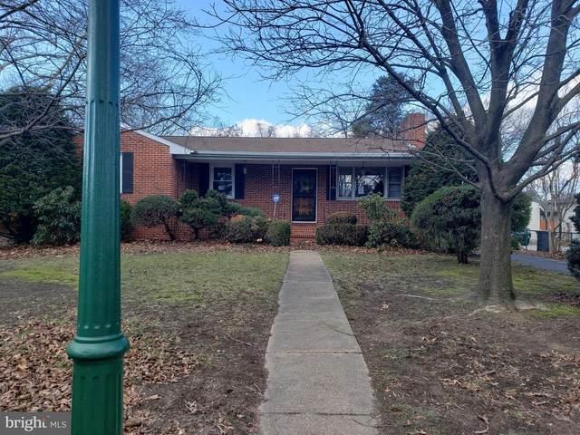 1012 Rose Anne Road, GLEN BURNIE, MD 21060 (#MDAA426300) :: Radiant Home Group